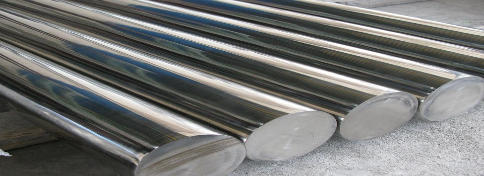 ALLOY STEELS 300M (AMS 6257, 6417, 6419) MANUFACTURER SUPPLIER