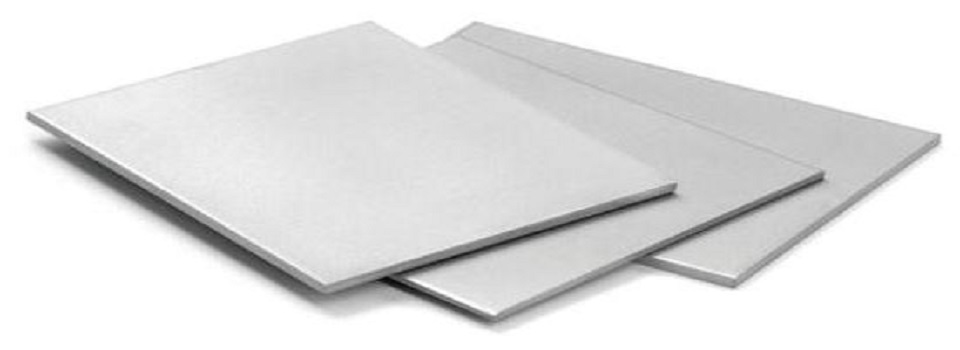aluminium alloy 5083 h111 sheets