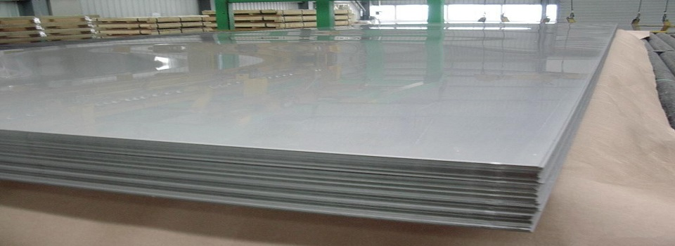 Nickel Alloys Inconel 718 Sheets Plate Manufacturer Supplier