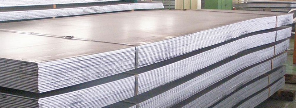 Nickel Alloys Inconel X-750 Sheets Plate Manufacturer Supplier