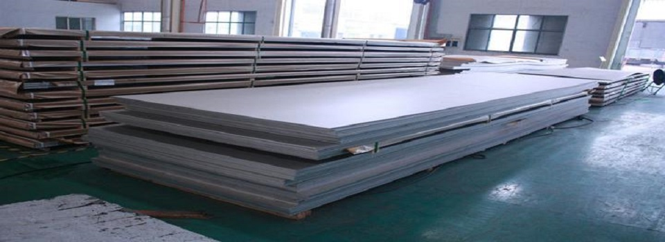 Nickel Alloys Nickel 200 Sheets Plate Manufacturer Supplier