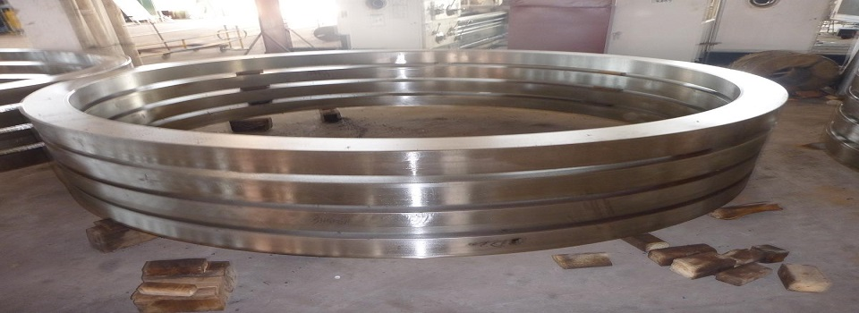 Special Steel Maraging 250 (Ams 6512, Bs S162) Manufacturer Supplier